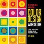 Color Design Workbook, Revised Edition by Sean Adams