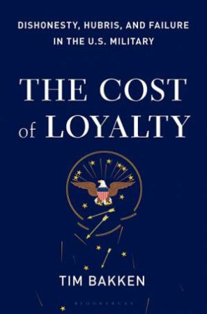 The Cost Of Loyalty