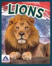 Wild Cats Lions