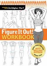 Figure It Out Workbook