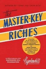 The MasterKey To Riches