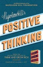 Napoleon Hills Positive Thinking