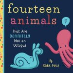 14 Animals That Definitely Arent An Octopus
