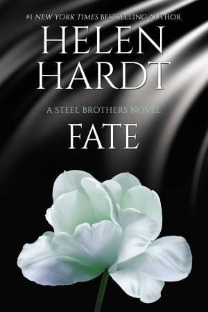 Fate by Helen Hardt