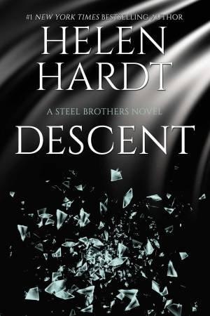 Descent by Helen Hardt