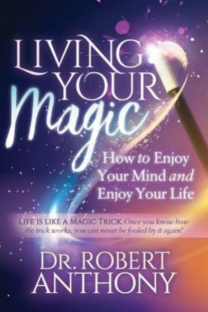 Living Your Magic