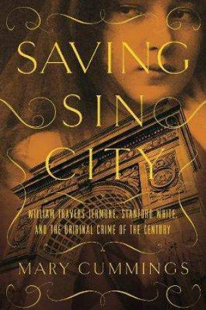 Saving Sin City