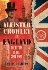 Aleister Crowley In England
