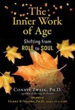 The Inner Work Of Age
