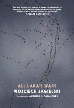 All Lara's Wars