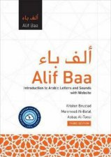 Alif Baa With Website PB Lingco3rd Ed Revised Website Access