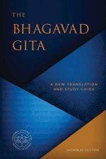 Bhagavad Gita A New Translation And Study Guide