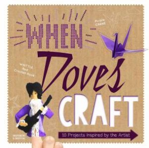 When Doves Craft by Various