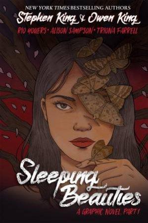 Sleeping Beauties, Vol. 1