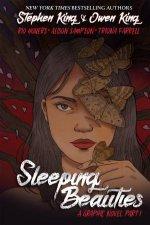 Sleeping Beauties Vol 1