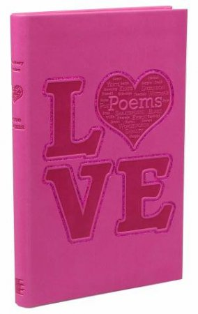 Love Poems by Various