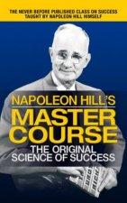 Napoleon Hills Master Course