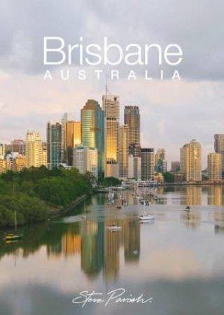 A Little Australian Gift Book: Brisbane Australia