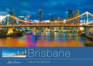 Australia From The Heart: Brisbane