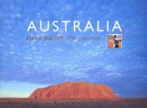 Australia: The Journey