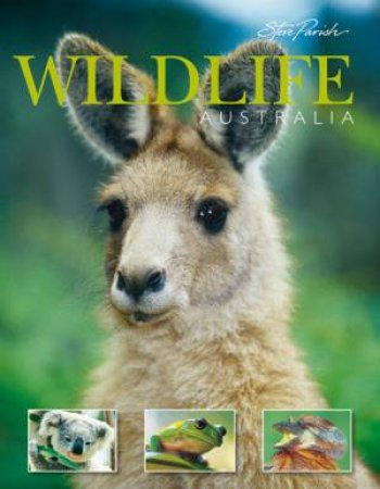 A Souvenir: Wildlife Australia