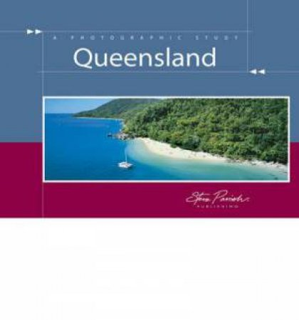 A Photographic Study - Queensland