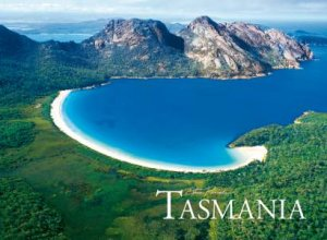 A Photographic Study - Tasmania