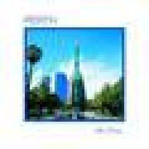 Steve Parish - Mini Gift Book - Perth