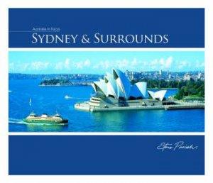 Australia In Focus: Sydney & Surrounds