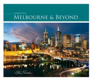 Australia In Focus: Melbourne & Beyond