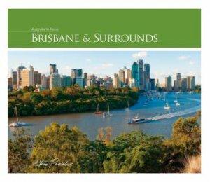 Australia In Focus: Brisbane And Surrounds