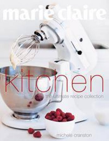 Marie Claire: Kitchen