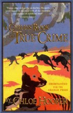 A Childs Book Of True Crime