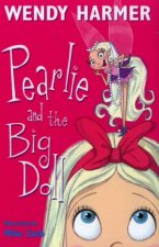 02 Pearlie And The Big Doll