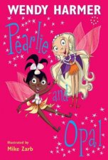 03 Pearlie And Opal