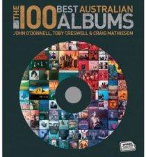 100 Best Australian Albums