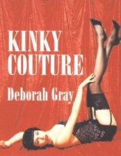 Kinky Couture