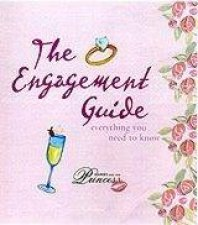 The Engagement Guide Everything You Need To Know