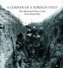 Corner Of A Foreign Field