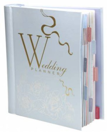 Wedding Planner by Various