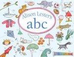 Alison Lesters ABC