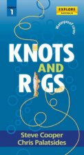 Knots and Rigs by Steve Cooper