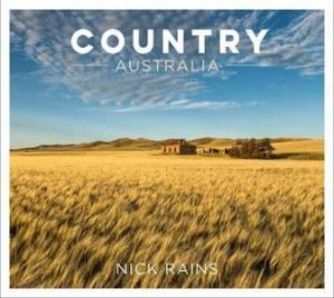 Country Australia