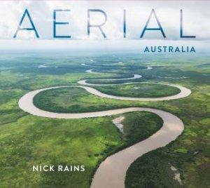 Aerial Australia