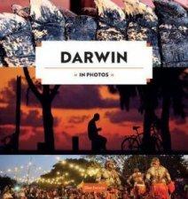 Darwin In Photos