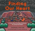 Finding Our Heart