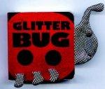 Glitter Ladybug