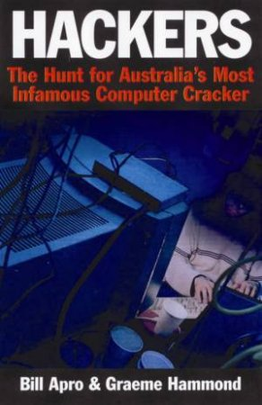 Hackers by Various