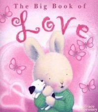 Big Book Of Love