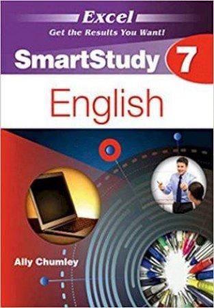Excel SmartStudy: English Year 7